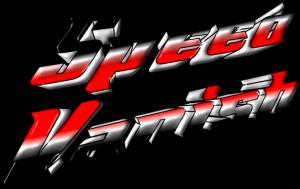 Luiz Castro – Speed Vanish (Instant Download)