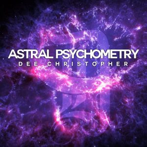 Dee Christopher – Astral Psychometry (official PDF)