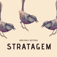 Abhinav Bothra – Stratagem (PDF + Video) (Instant Download)