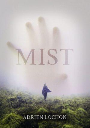Adrien Lochon – Mist (Instant Download)