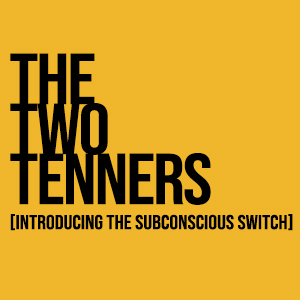 Alexander Marsh – The Two Tenners (Instant Download)