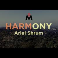 Ariel Shrum – HARMONY (Instant Download)