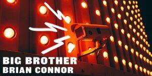 Brian Connor – Big Brother – ellusionist.com – (HD quality)