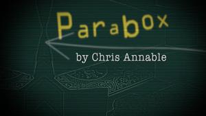 Chris Annable – Parabox (Instant Download)