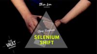 Chris Severson & Shin Lim Presents – The Vault – Selenium Shift (Video + PDF)