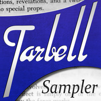 Dan Harlan – Tarbell Super Sampler (Instant Download)