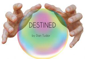 Dan Tudor – Destined (Instant Download)