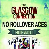 Eddie McColl – No Rollover Aces (Instant Download)