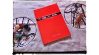 Luca Volpe – Emotional Mentalism Vol.3