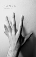 Eric Stevens – Hands – Volume 1 (Instant Download)