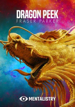Fraser Parker – Dragon Peek (official PDF)