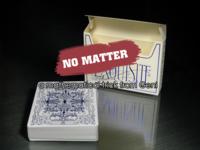 Geni – No matter (Instant Download)