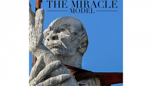 Jason Messina – The Miracle Model