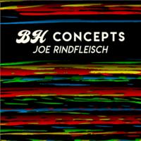 Joe Rindfleisch – BH Concepts (Instant Download)