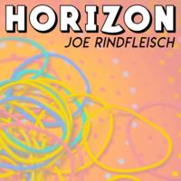 Joe Rindfleisch & Gregor Mann – Horizon (Instant Download)