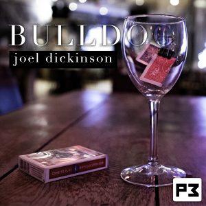 Joel Dickinson – Bulldog (Instant Download)
