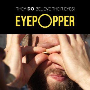 Johannes Mengel – Eyepopper – ellusionist.com (HD quality)