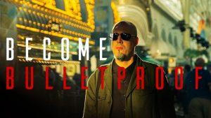 Justin Miller – Bulletproof Sleeving (all 2 volumes) – ellusionist.com (HD quality)