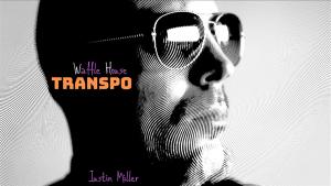 Justin Miller – WH Transpo