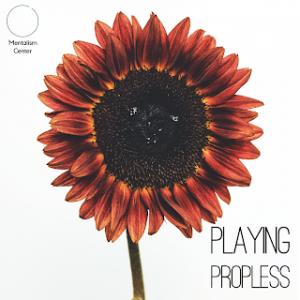 Leonard Rangel & Pablo Amira – Playing Propless (official PDF)