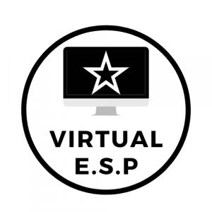 Mark Gibson – Virtual E.S.P