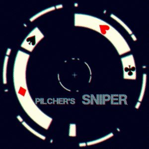 Matt Pilcher – Pilcher's Sniper (Instant Download)
