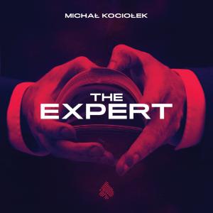 Michal Kociolek – The Expert (official PDF)