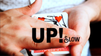 Nacho Mancilla – Up! Slow (Instant Download)