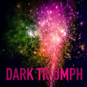 Nathan Kranzo – Dark Triumph (Instant Download)