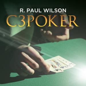 R. Paul Wilson – C3Poker