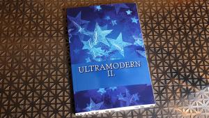 Ryan Matney – Ultramodern II