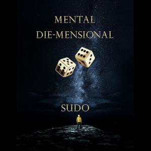 Sudo Nimh – Mental Die-Mensional (official PDF)