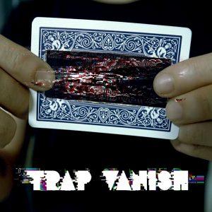 Sultan Orazaly – Trap Vanish (FullHD)