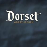 Woody Aragon – Dorset (Instant Download)