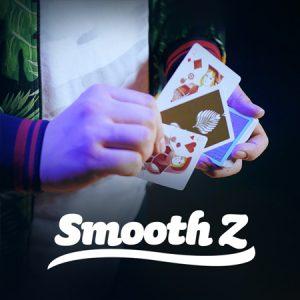 Zee – Smooth Z (FullHD)