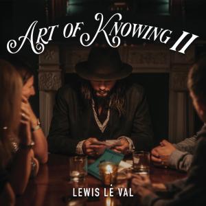 Lewis Le Val – AOK 2 (Videos + pdf)