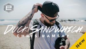 Chris Ramsay – Duck Sandwich