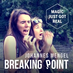 Johannes Mengel – Breaking Point (Instant Download)