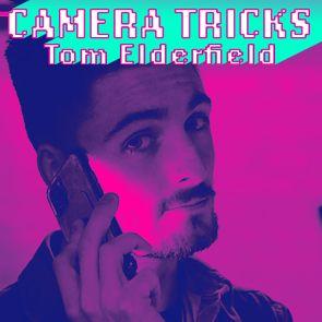 Tom Elderfield – Camera Tricks (all files included)