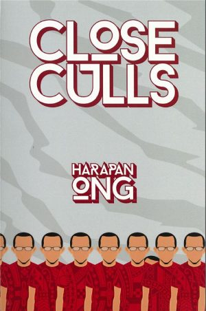 Harapan Ong – Close Culls