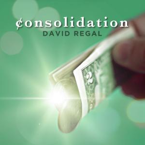 David Regal – Consolidation (Instant Download)