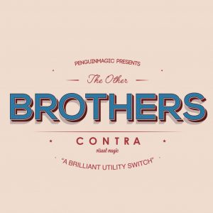 The Other Brothers – Contra