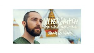 Danny Goldsmith – Silversmith – ellusionist.com (Full Project; HD quality)