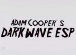 Adam Cooper – Darkwave ESP – BigBlindMedia (Cards not included)