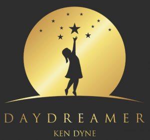 Ken Dyne – DayDreamer