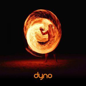 Joe Rindfleisch – Dyno