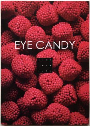 Benjamin Earl – Eye Candy