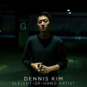 Dennis Kim – Ephemera – ellusionist.com
