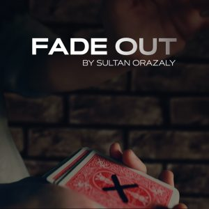 Sultan Orazaly and Sansminds – Fade Out (FullHD quality)
