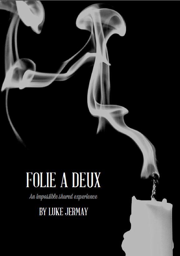 Luke Jermay – Folie à Deux – Jermays PK Touch (Original pdf) – erdnasemagicstore